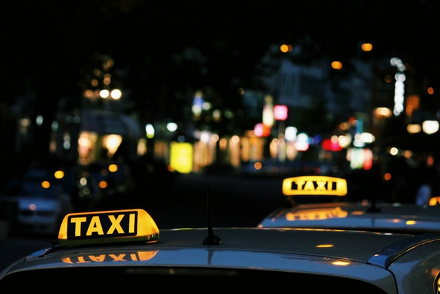 Self-employed or freelance staff? The Uber case and its implications for SMEs