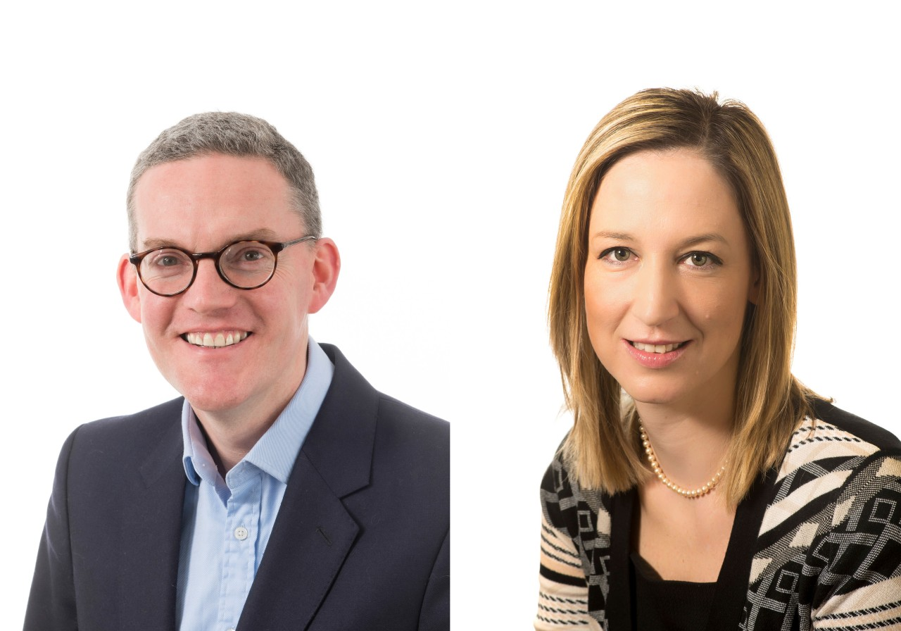 Harrowells boosts Private Client Department with senior appointments