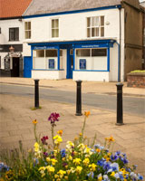 Thirsk Office